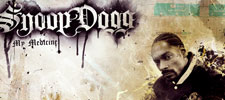 snoop dogg wallpaper thumbnail